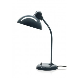 Fritz Hansen Kaiser Idell 6556 Tiltable Table Lamp