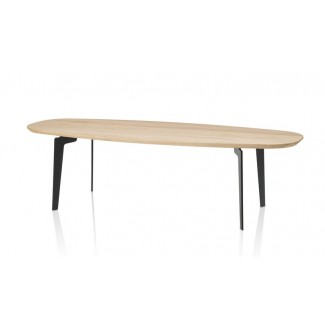 Fritz Hansen Join Coffee Table