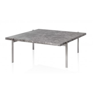 Fritz Hansen PK61 Coffee Table