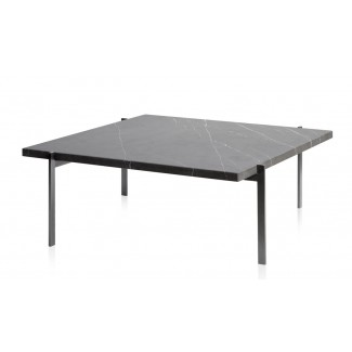 Fritz Hansen PK61 Coffee Table 60 Year Anniversary Edition
