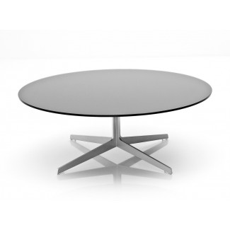 Fritz Hansen Space Coffee Table