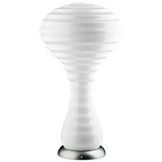 Verpan New Wave Table Lamp
