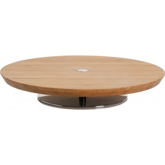 Alessi Ape Cheese Board