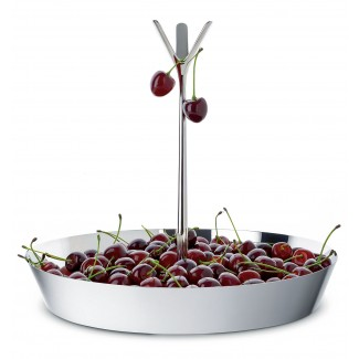 Alessi Tutti Frutti Fruit Holder