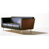 Herman Miller Goetz™ Sofa