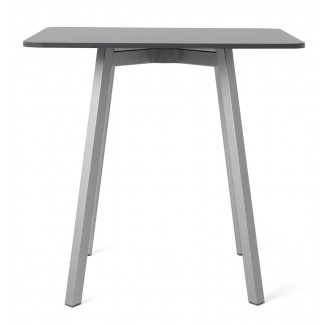 Emeco Su Cafe Table