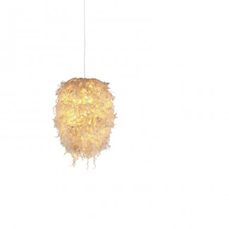 Ango Heaven Up Pendant Lamp
