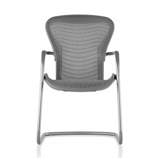 Herman Miller Aeron® Side Chair