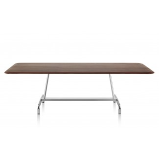 Herman Miller AGL™ Table Group Table