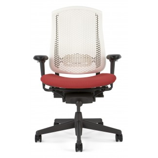 Herman Miller Celle® Chair - Build Your Own