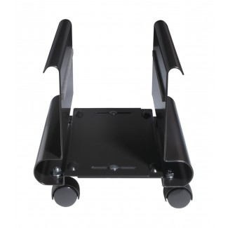 Herman Miller Small Business - Thrive - CPU Holder Mobile