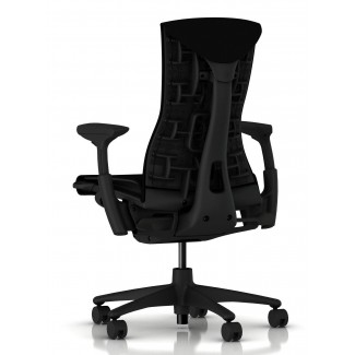Herman Miller Embody® Chair Standard