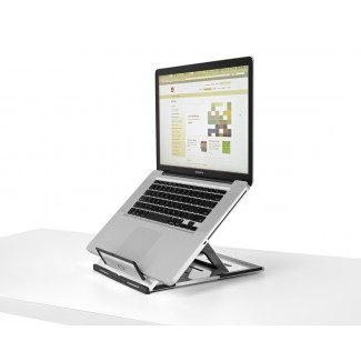 Herman Miller Lapjack Portable Laptop Holder