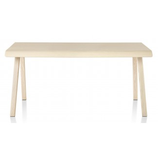 Herman Miller Distil Table