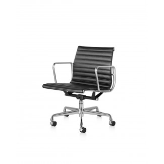 Herman Miller Eames® Aluminum Group - Management Chair