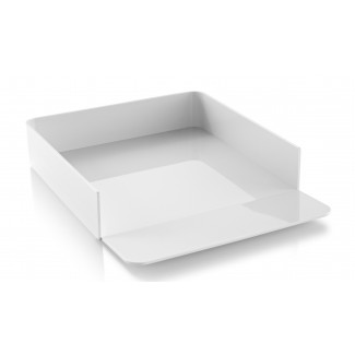 Herman Miller Formwork® Paper Tray