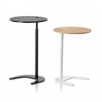 Herman Miller Plex™ Table