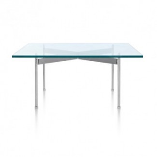 Geiger Claw™ Table