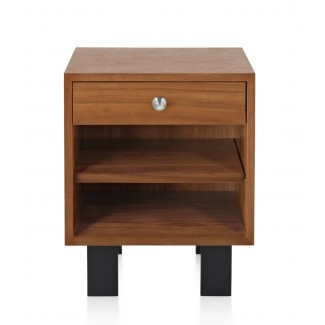 "Herman Miller Nelson Basic Cabinet Series 16-1/2"" High x 18"" Wide"