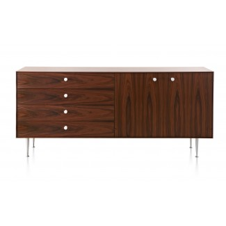 Herman Miller Nelson™ Thin Edge Buffet