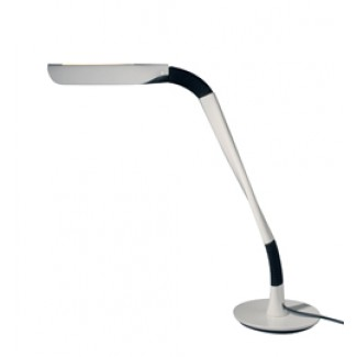 Herman Miller Ardea: Personal Light