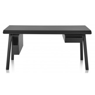 Herman Miller Distil Desk
