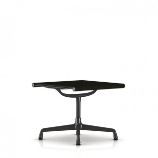 Herman Miller Eames® Aluminum Group - Ottoman Outdoor