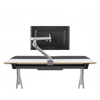Herman Miller Flo® Monitor Support