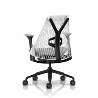 Herman Miller Sayl® Chair Build Your Own