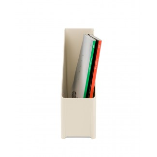 Herman Miller Small Business - Thrive - Magazine Holder