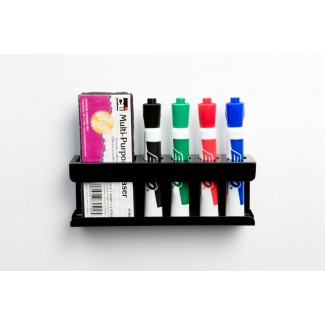 Herman Miller Small Business - Thrive - Marker/Eraser Holder