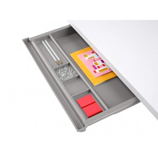 Herman Miller Small Business - Thrive - Pencil Drawer