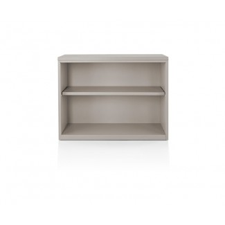 Herman Miller Tu Storage - Bookcase