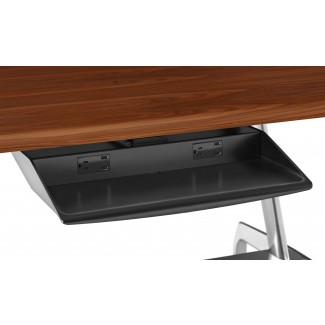Herman Miller AGL™ Table Group Power Kit