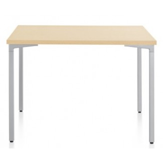 Herman Miller Everywhere™ Table - Square