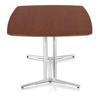 Herman Miller Everywhere™ Table - Oval