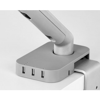 Herman Miller Flo® Power Hub