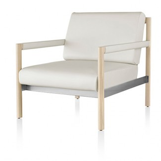 Geiger Brabo™ Club Chair