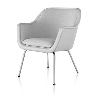 Geiger Bumper™ Side Chair