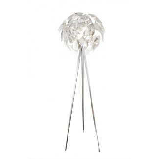 Luceplan Hope Floor Lamp