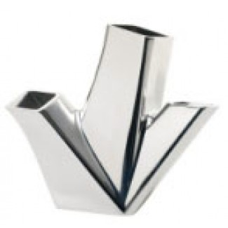Alessi Trina Pencil Holder HR07