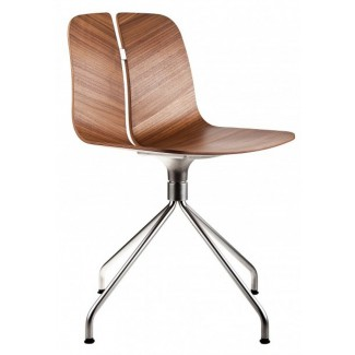 Lapalma Link S125 Swivel Base Chair