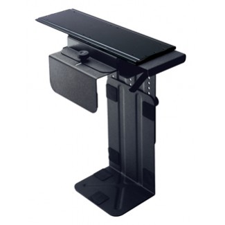 Humanscale CPU300 CPU Holder