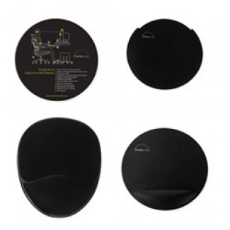Humanscale Mouse Pad Accessories
