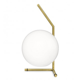 Flos IC T1/T2 Table Lamp