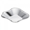 Iittala Alvar Aalto Stainless Steel Bowl