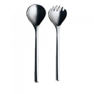 Iittala Artik Serving Set