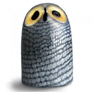 Iittala Birds by Toikka Barn Owl