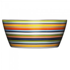 Iittala Origo Dessert Bowl