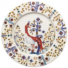 Iittala Taika Salad Plate